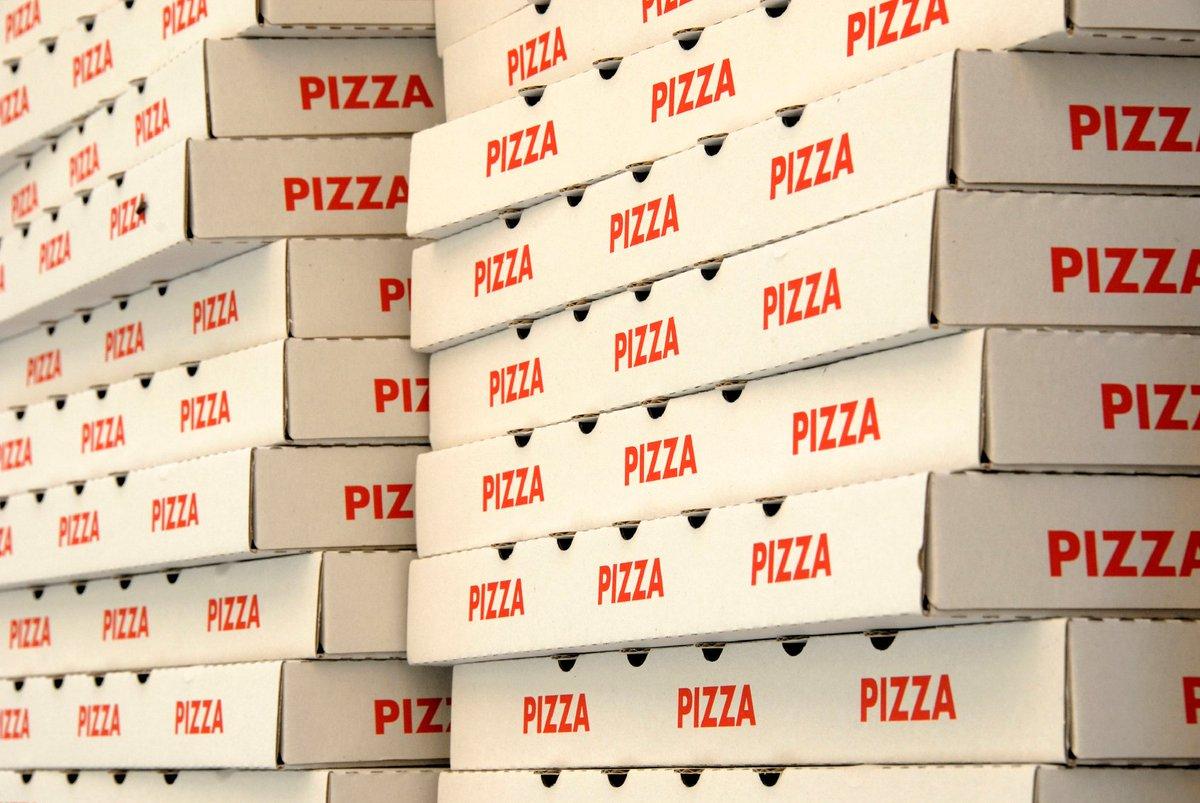 Get Eco-Friendly Custom Pizza Boxes For Packaging https://bit.ly/2KdW8IL #pizzaBxes #customPizzaBoxes #pizzaBoxesWholesale #wholesalePizzaBoxes #customPrintedPizzaBoxes #DemocraticDebate #Buttigiegpic.twitter.com/KgWiXa3EIk