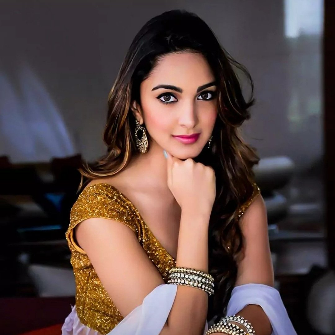 Actress Kiara Advani HD Images Gallery