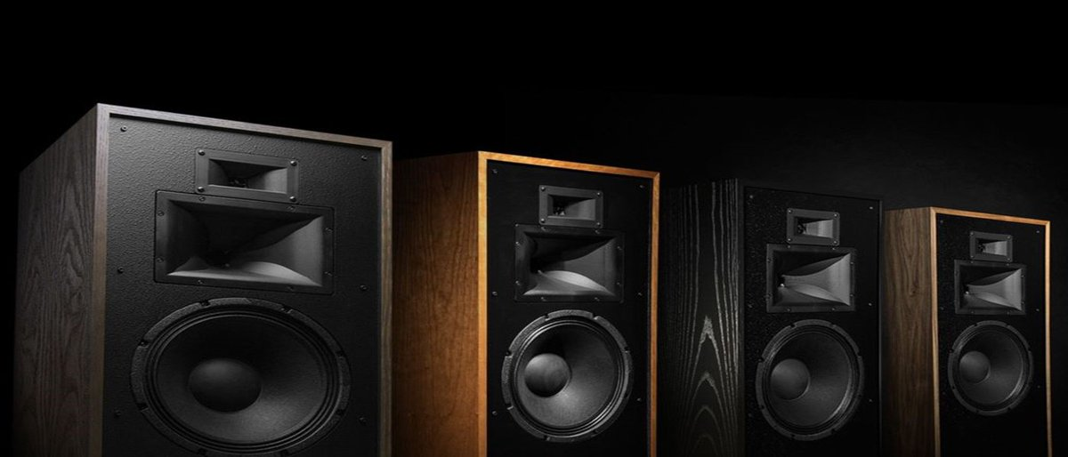 Home Theater Hifi (@hometheatergeek) | Twitter