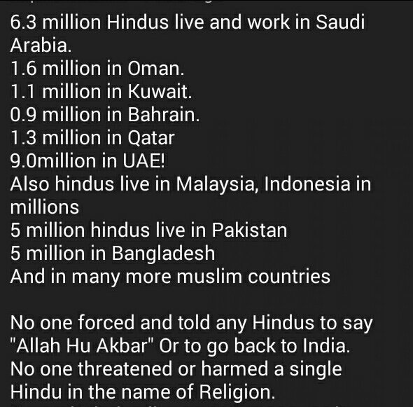 How many RSS work in Muslim countries..... #Zomatoindia https://t.co/uITlEWhrVs