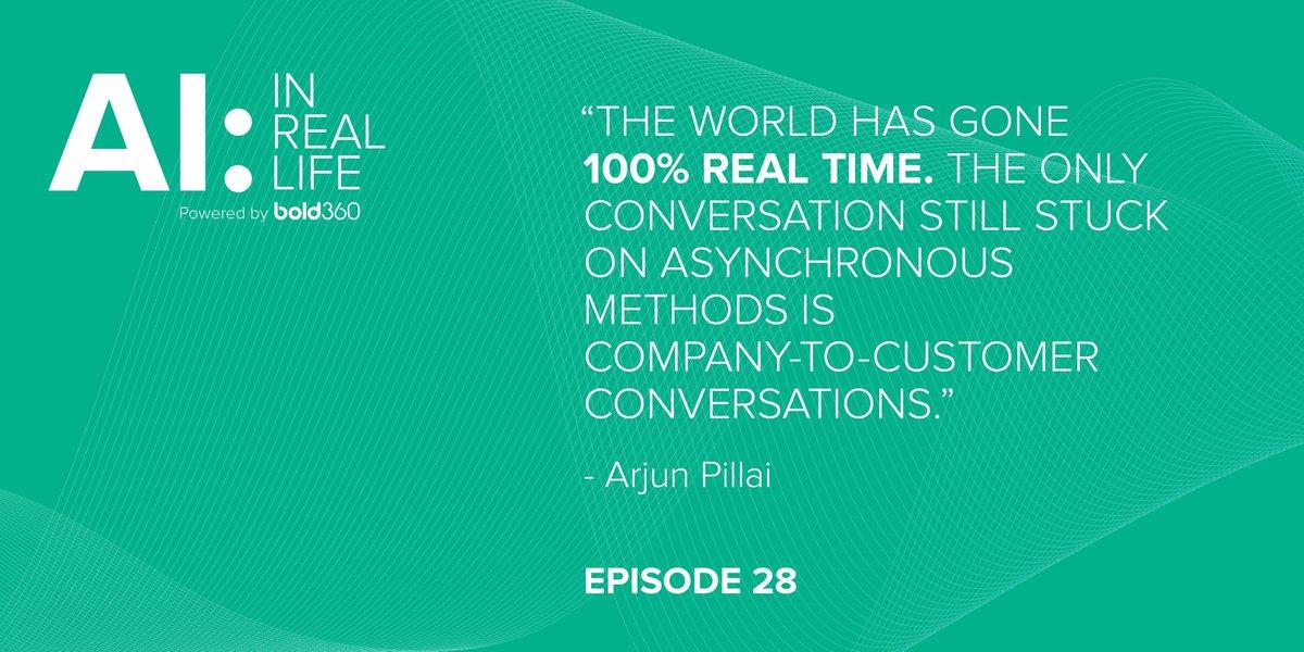 Arjun Episode 100