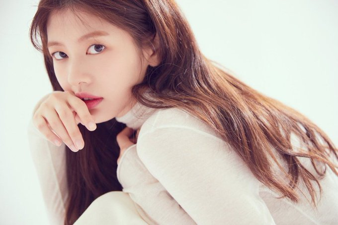 Park Bo-gum : Latest news, Breaking news headlines | Scoopnest