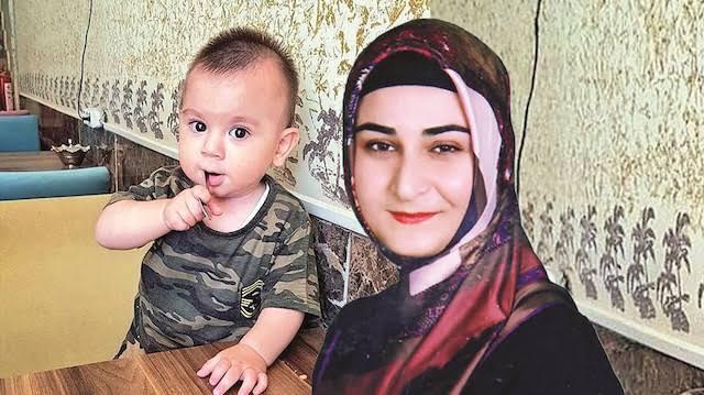 Şehidimiz ciğer paremiz Bedirhan'ın ve annesi Nurcan  Karakaya kardeşimizin Şehadetlerinin sene i devriyesinde rahmetle anıyoruz ve kahpelerin soylarının kurumasını istiyoruz.. #uAYurtiçi #ultraslanSivas #alpaslanınkardeşleri