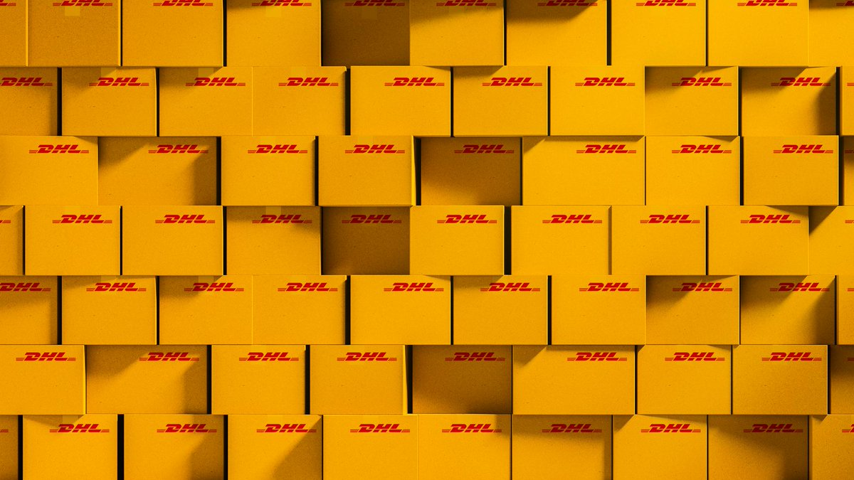 DHL Africa (@DHLAfrica) | Twitter