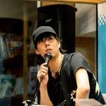 野田洋次郎(RADWIMPS)のインスタグラム
