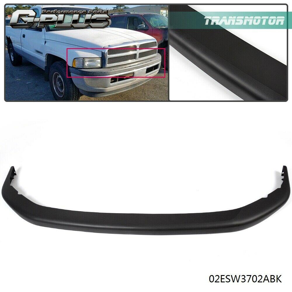 New Front,Upper BUMPER For Dodge Ram 1500,Ram 3500,Ram 2500 CH1000160