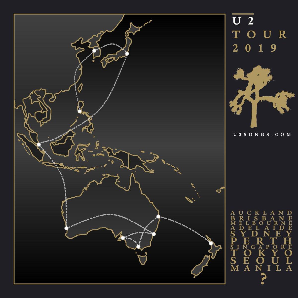 U2Songs com (@u2songs)   Twitter