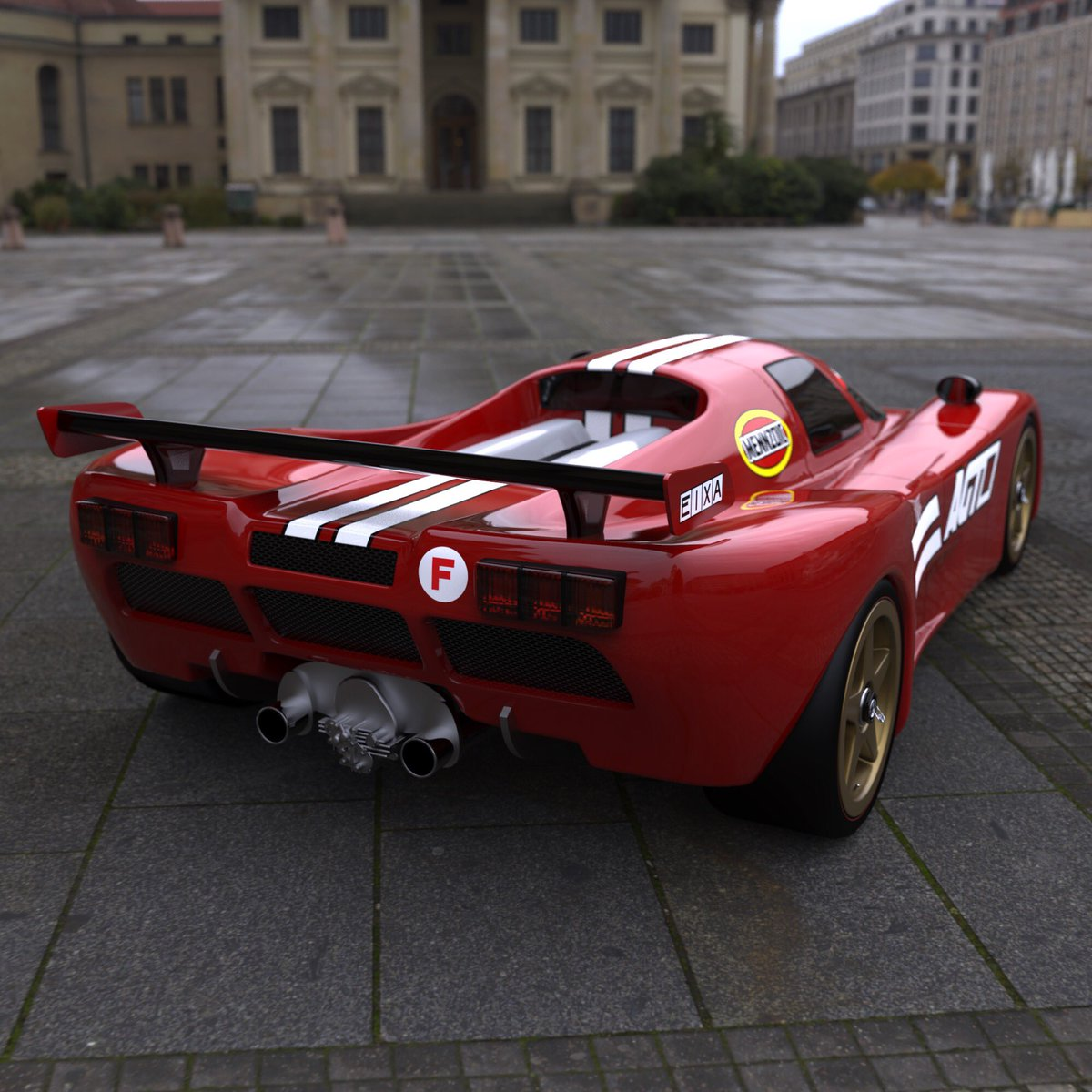 Criterion Games (@CriterionGames) | Twitter
