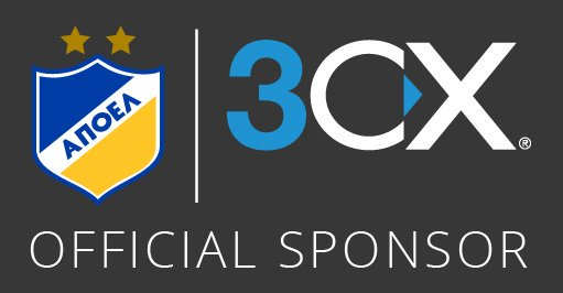 Official 3CX (@3CX) | Twitter