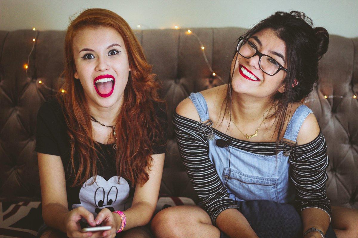 meilleures lesbiennes rencontres Apps UK