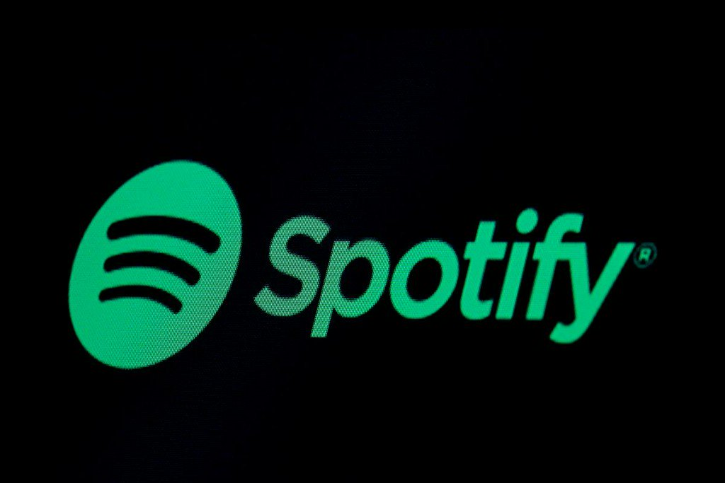 Spotify revenue beats but adds fewer-than-expected paid subscribers