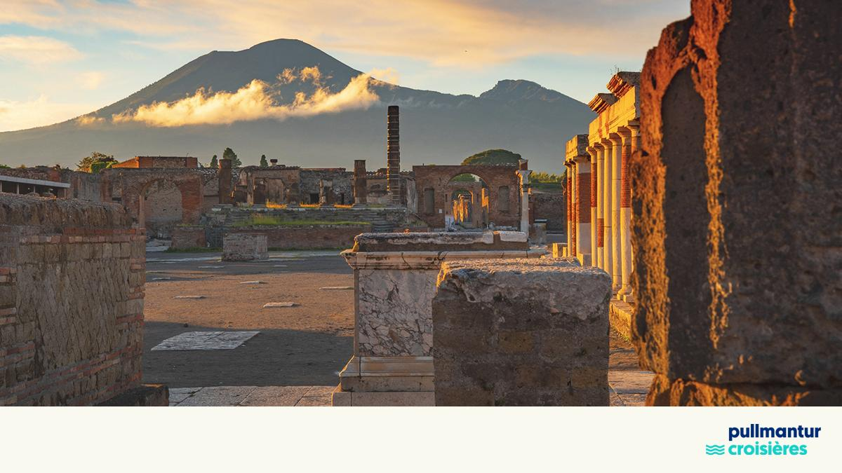 Le caractère méditerranéen est à l'image de ses monuments : merveilleux ! Découvrez les 5 Merveilles de la Méditerranée #5MerveillesDeLaMediterranée https://t.co/wfPqwU6U7Y
