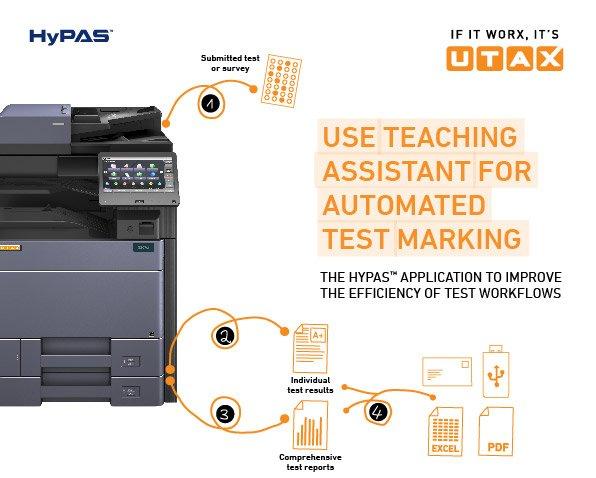 Utax printer admin password