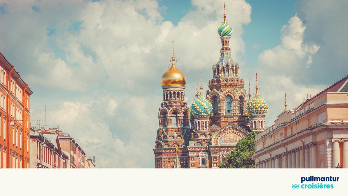 Découvrez toutes les capitales de la mer Baltique en un seul voyage. Montez à bord et profitez ! https://t.co/B4d1bmBCYI