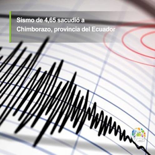 Video: Atención ciudadanos Venezolanos asaltan a un discapacitado en Riobamba