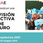 Image for the Tweet beginning: Los pasados 20 y 21