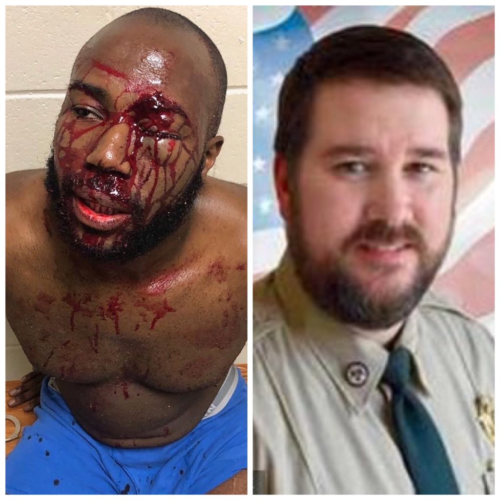 Image result for #justicefordavidlogan