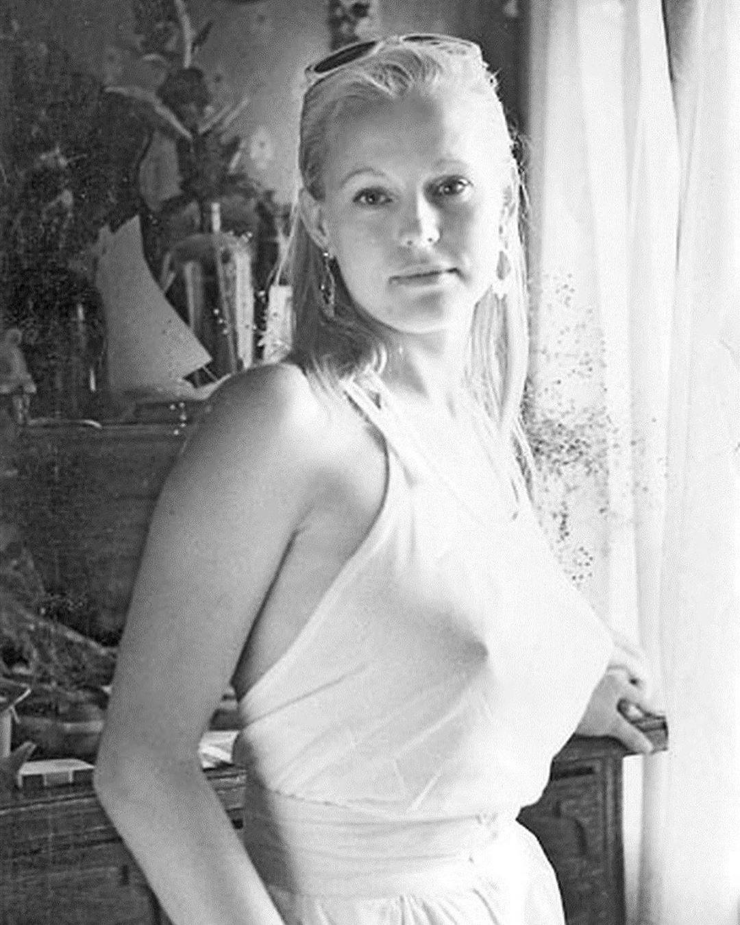 Елена кондулайнен фото в молодости