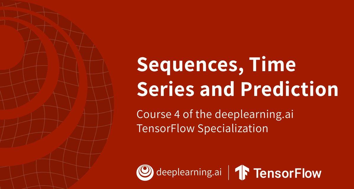 Deep Learning Time Series Github