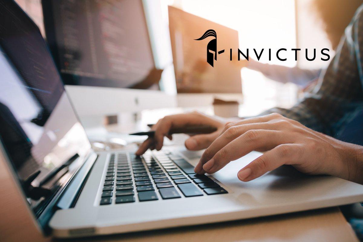Invictus International Consulting, LLC (@InvictusIC)   Twitter