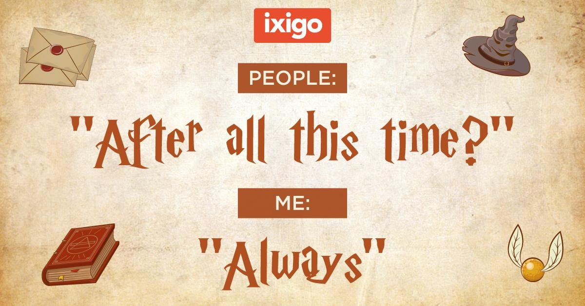 ixigo (@ixigo) | Twitter