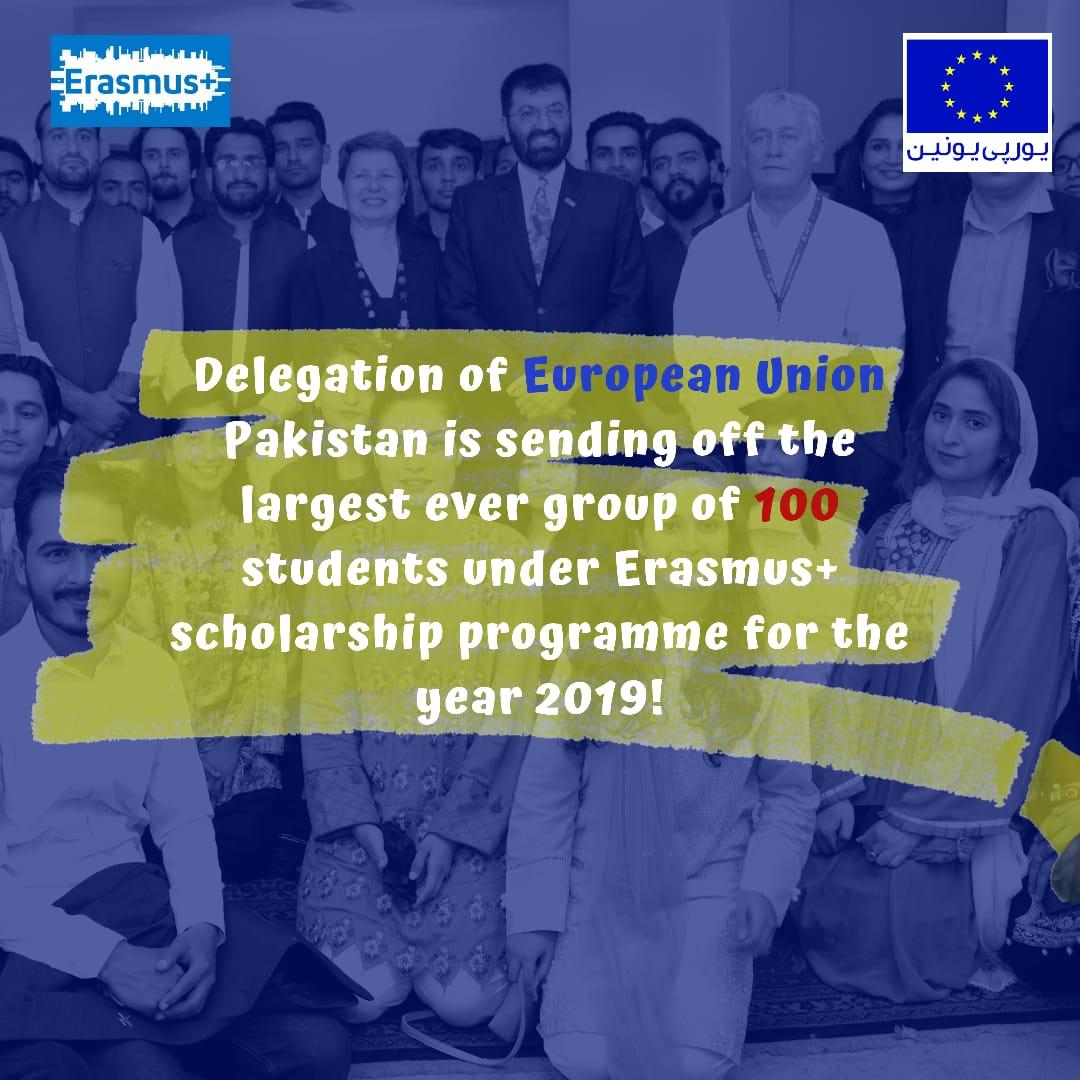 EUPakistan (@EUPakistan)   Twitter