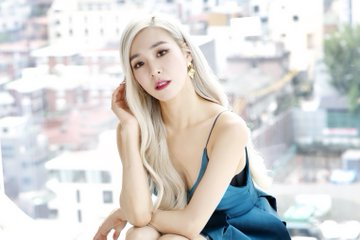 [PHOTO] Tiffany Young News1 Interview Photo EAzyQ8zUEAEAREU?format=jpg&name=360x360