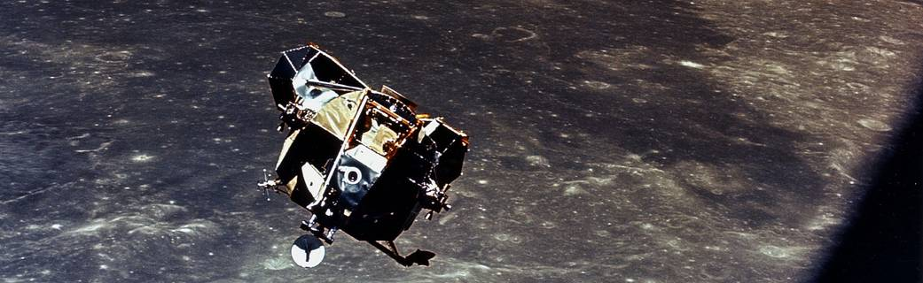 A Few Things Artemis Will Teach Us About Living and Working on the Moon. Humans have not had much of an opportunity to work on the Moon. The 12 Apollo astronauts who got to explore its surface clocked in 80 hours in total of discovery time. go.nasa.gov/2XHTAfA #NASA #EPDC
