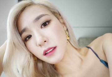 [PHOTO] Tiffany Young News1 Interview Photo EAzyiOnVAAArg3s?format=jpg&name=360x360
