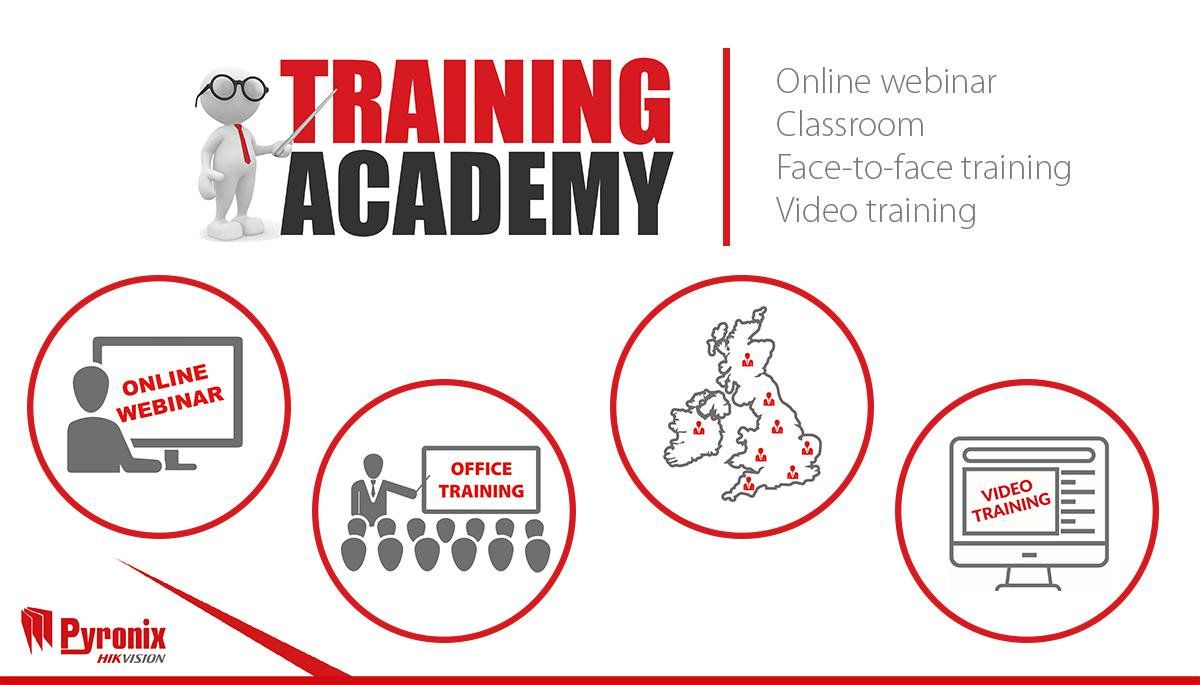 TrainingAcademy tagged Tweets and Download Twitter MP4 Videos | Twitur