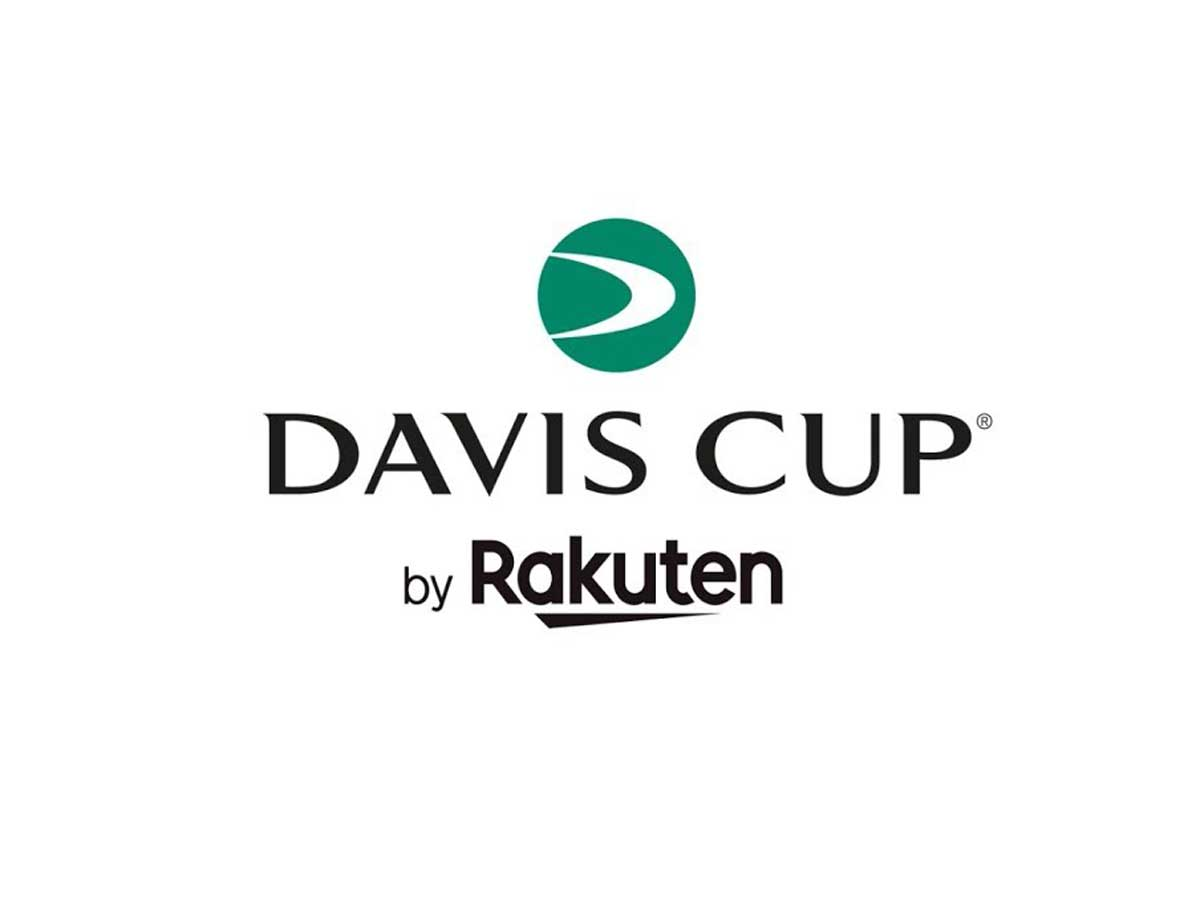 #DavisCup #INDvPAK @ITF_Tennis, AITA spar as stalemate over venue continues READ: http://toi.in/e63QDY/a24gk