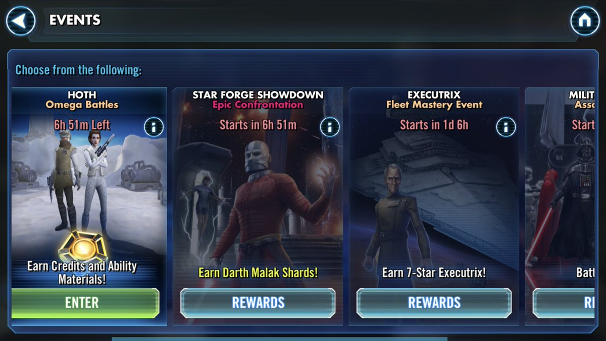 Swgoh Events Calendar.Swgoh Events Swgohevents Twitter