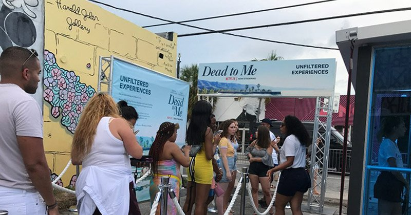 6 Key Benefits of Experiential Marketing for Brands   http:// bit.ly/2XBi8Ci     #limemedia #experientialmarketing #eventmarketing #brandstrategy #eventexperiences #events #mobiletours #popups #sampling #streetteams #outdoorevents #eventplanning #eventplanner #brandpromotion<br>http://pic.twitter.com/gr4XFg2IQm