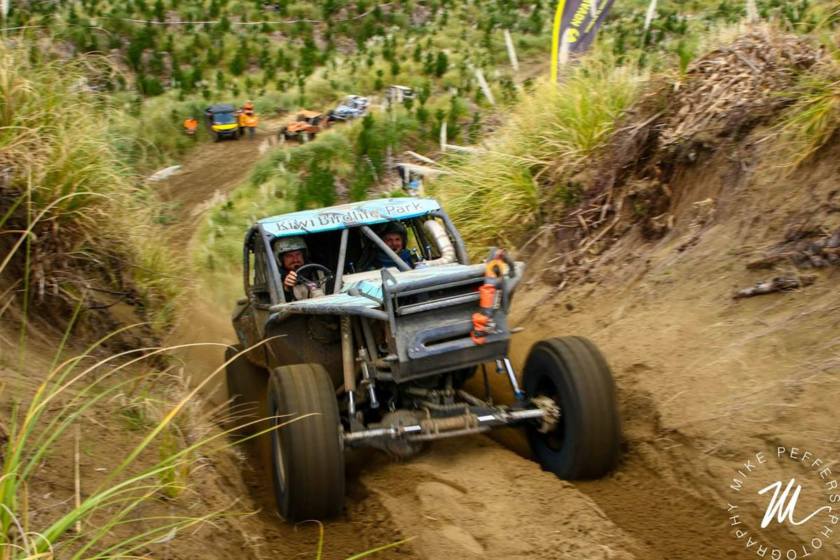 Ultra4 wouldnt be what it is without all of the media who capture every race! Take a look at some awesome shots by Mike Peffers from the first Ultra4 New Zealand race! facebook.com/23571223145087… #Ultra4 #Ultra4NewZealand #Ultra4WorldWide #GoneGlobal #WheelsUpWednesday