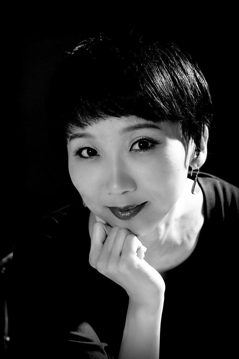9月の「宝塚への招待」は、美弥るりか の副音声解説付きで放送 一緒に副音声を務めるのは、元月組 憧花