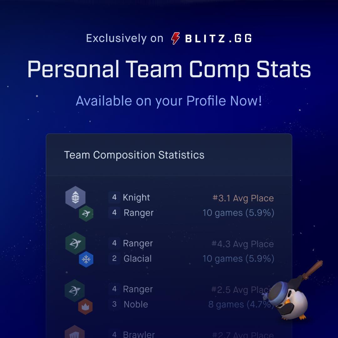 Blitz App (@theblitzapp) | Twitter