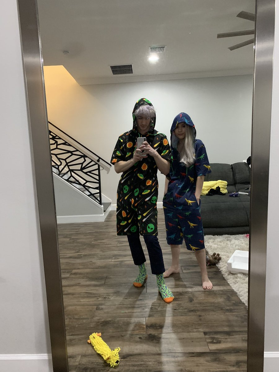 ive really hit rock bottom since getting banned