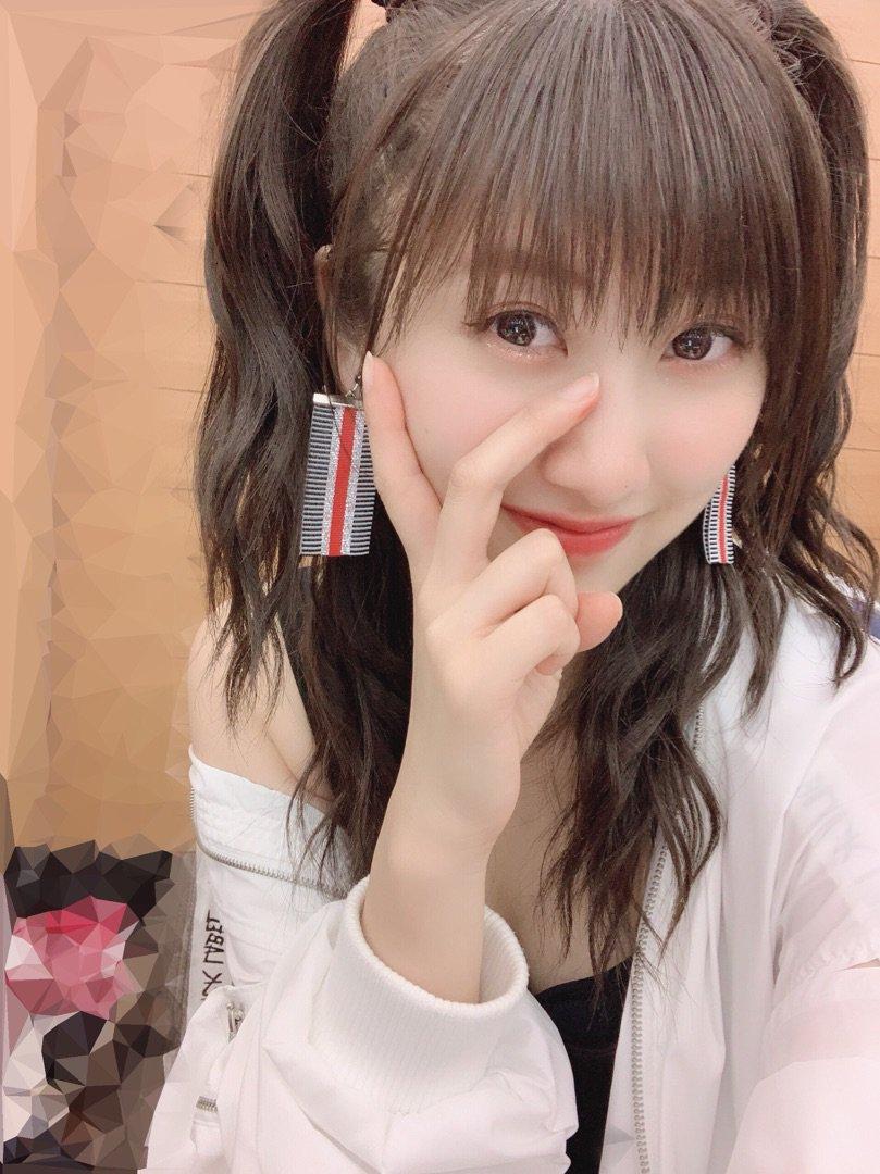 【10期11期 Blog】 福岡 佐藤優樹chan:…  #morningmusume19