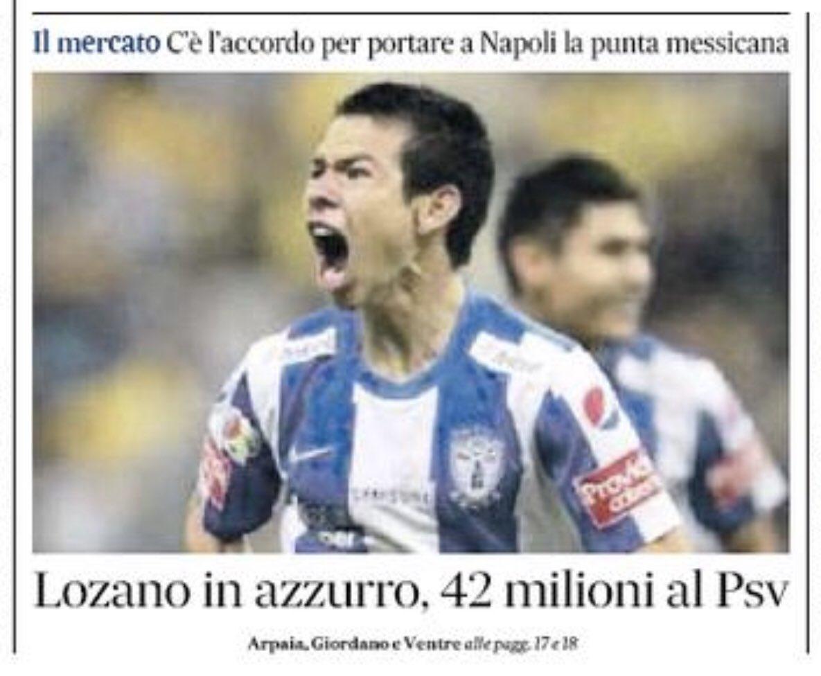 @capuanogio's photo on #Lozano