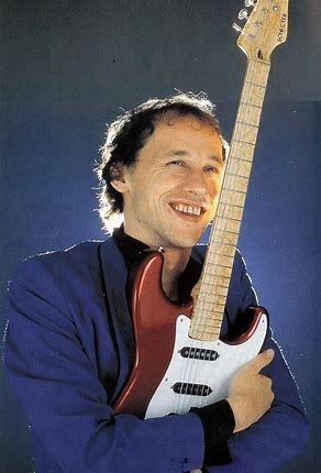 Happy 70th birthday Mark Knopfler
