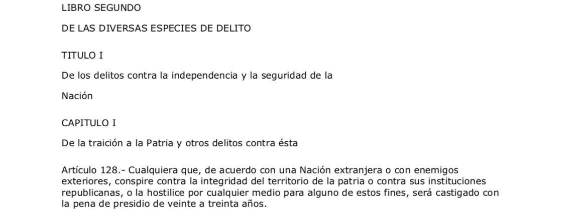 Gobierno (interino) de Juan Guaidó - Página 22 EB0DcD1XkAEsuH9
