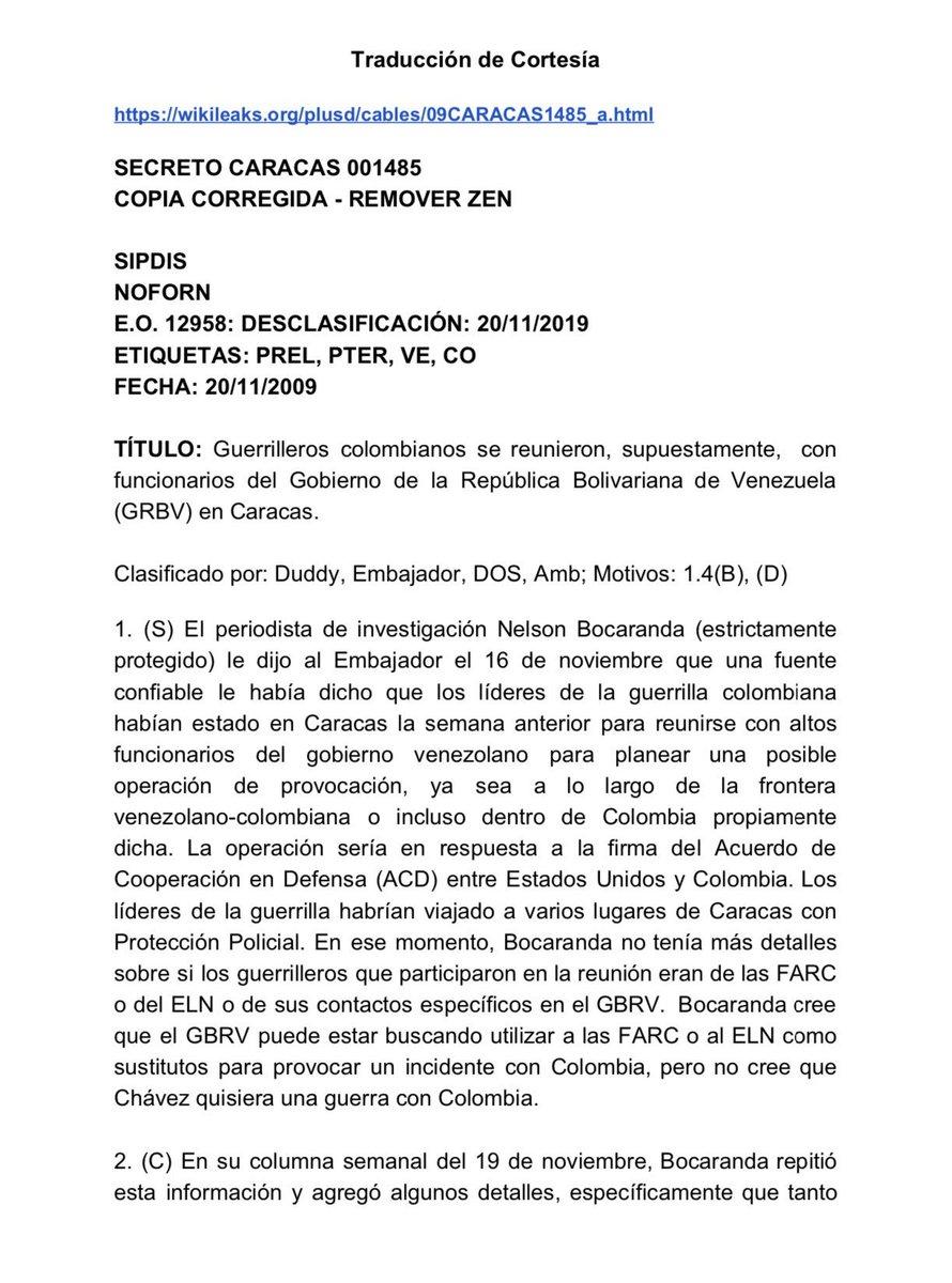 Gobierno (interino) de Juan Guaidó - Página 22 EB0DhkoXYAAPtN0