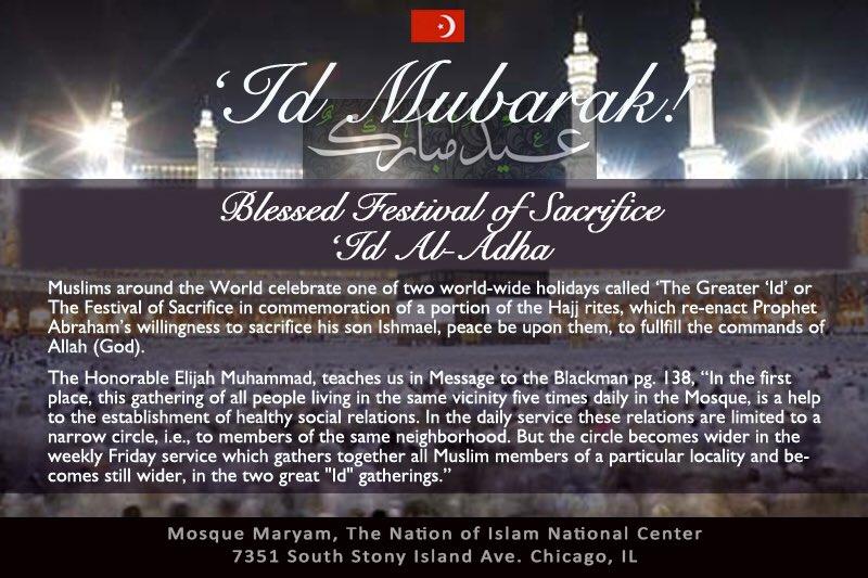 Sultan R  Muhammad on Twitter: