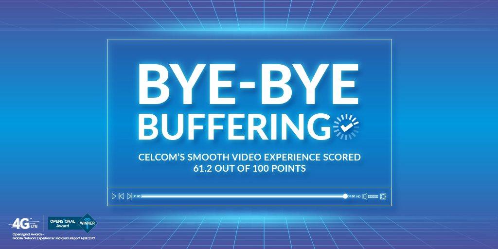 Internet free celcom live