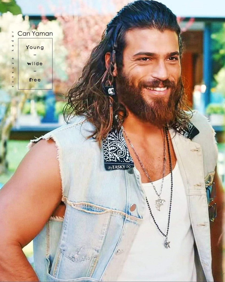 CanYaman #ErkenciKuş Tweet added by Maria Raciu - Download Photo | Twipu