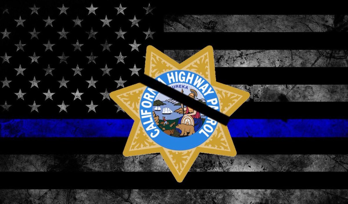 @NHPSouthernComm's photo on California Highway Patrol