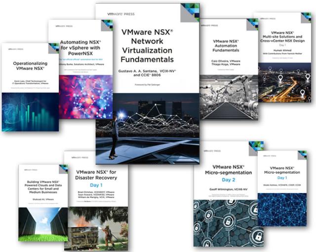 View Visual C++ .net: Пособие Для