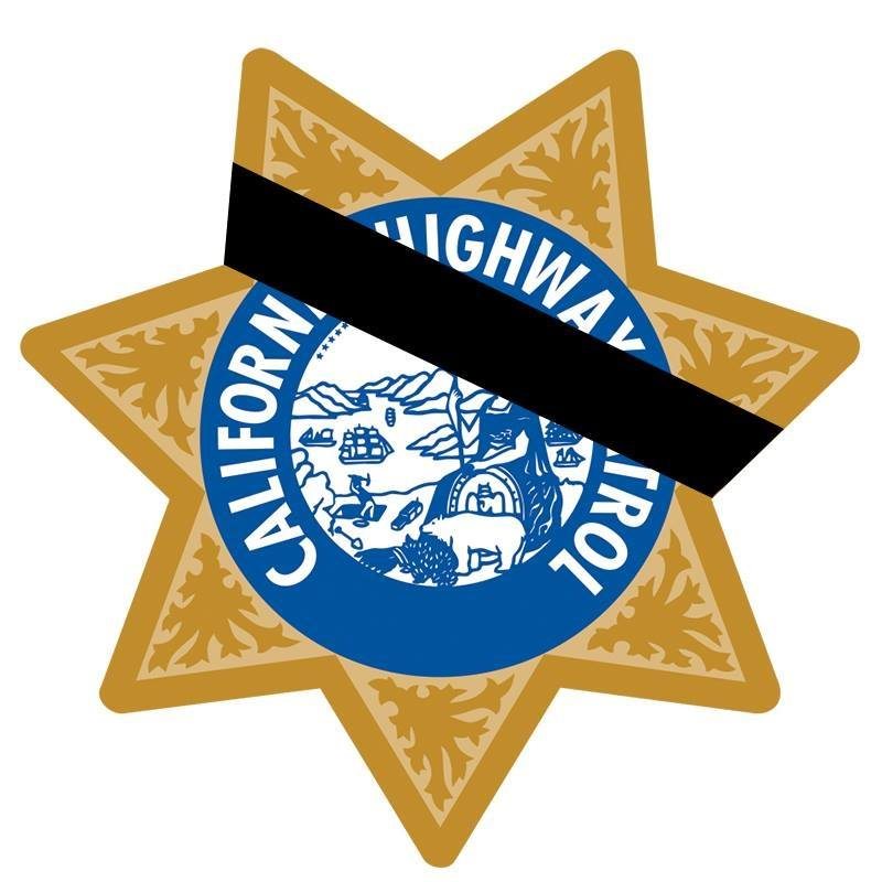 @Arizona_DPS's photo on California Highway Patrol