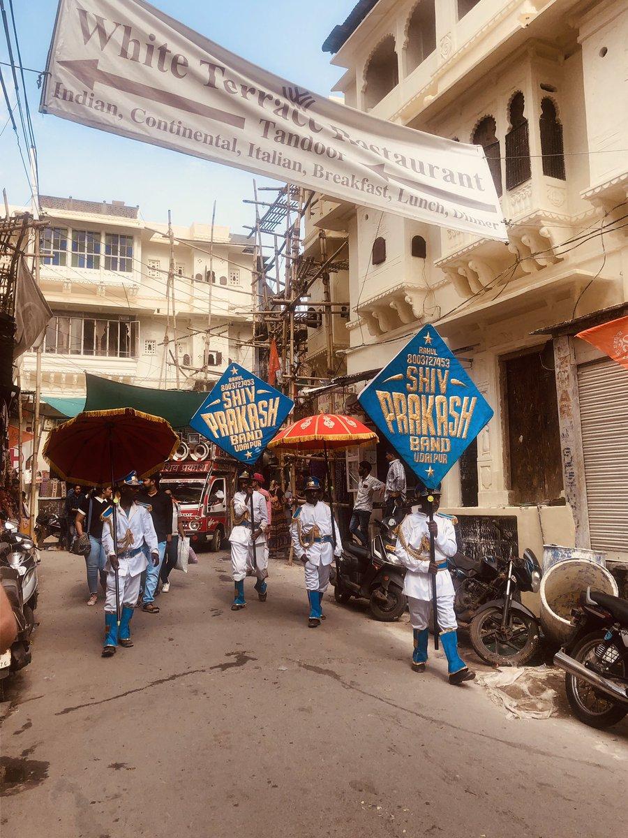gay rencontres Udaipur sites de rencontre de camionnage
