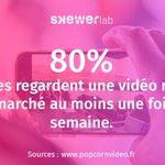 Image for the Tweet beginning: #Video 🎥 Touchez les personnes